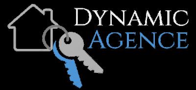 Dynamic agence